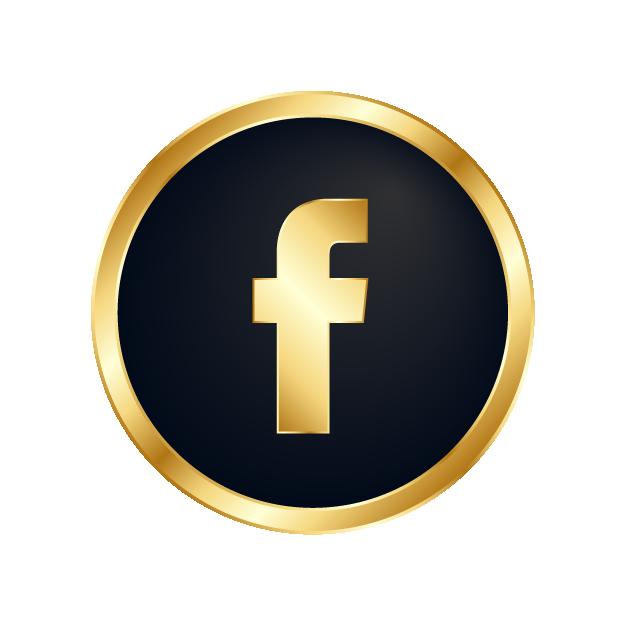 Social Icon-02