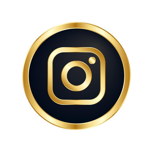Social Icon-06