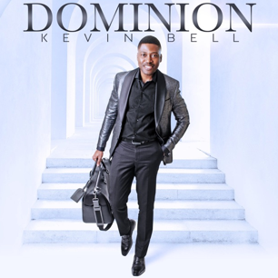 Dominion - Kevin Bell